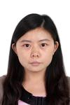 Yingjie Feng's picture