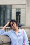 Yijing Wang's picture