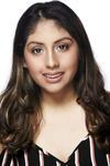 Esmeralda Lugo's picture