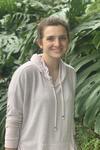 Christine Oberhausen's picture