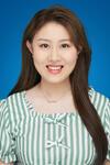 Zhanhong Xiang's picture