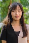 Mai Chen's picture